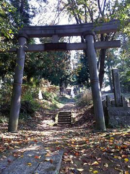 20111029CAAD10安田神社