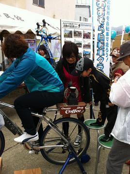 20111103おおぞらブースnobu