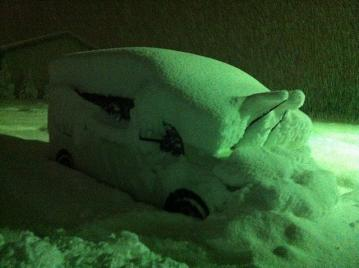 20111217雪車