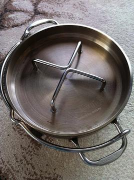 20111217SOTOダッチオーブン全体