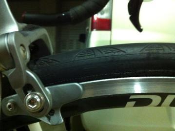 20120921CAAD10前輪