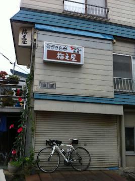 20121006CAAD10梅之屋