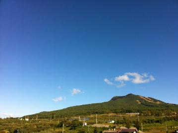 20121008CAAD10高社山