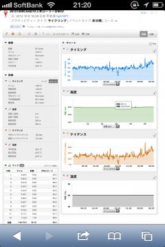20121009CAAD10garmin500データ