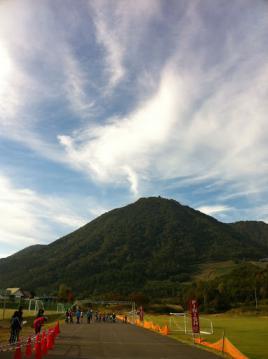 20121014鬼島ロード景色