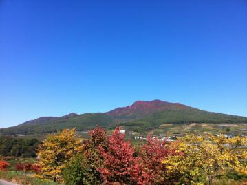 20121025CAAD10高社山