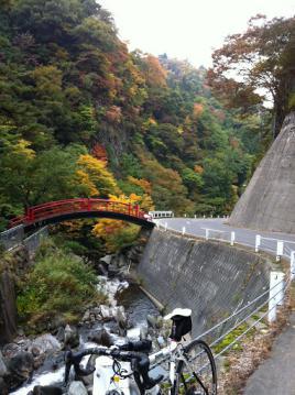 20121026CAAD10樽滝