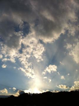 20121101CAAD10中野下2