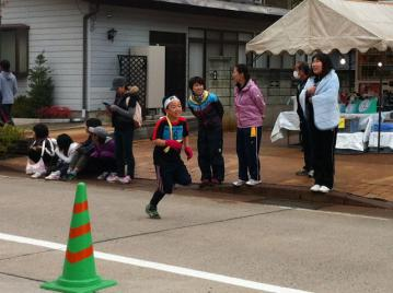 20121103nobu駅伝大会2u