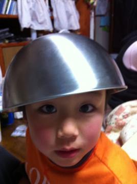 20111106TTヘルメットnobu