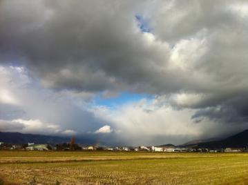 20121120虹