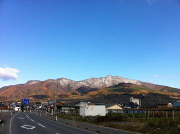 20121121CAAD10高社山