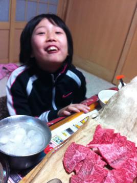 20121217mmfactory霜降牛you