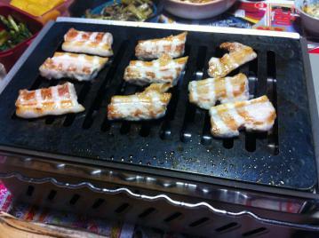 20121217mmfactory豚肉