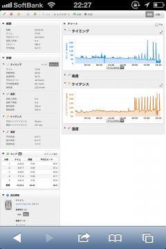20121217走行データ