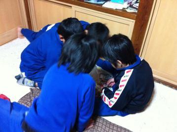 20121221集まり