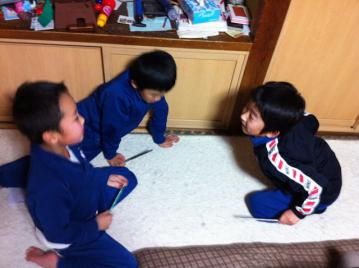 20121221kotatakuminobu