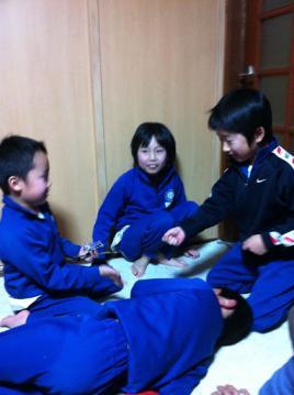 20121221kotatakuminobuyou