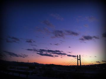 20130101escapeR3中野平成橋