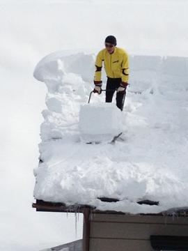 20130105雪降ろしhyh2