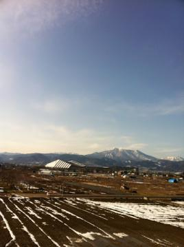 20130226CAAD10長野オーム