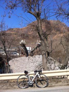 20130205CAAD10高山村