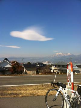 20130206CAAD10気になる雲