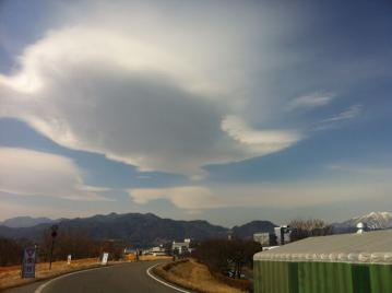 20130206CAAD10雲最終