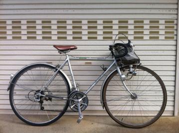 20130204CAAD10別バイク