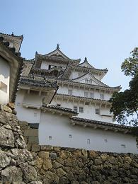 姫路ツアー1