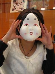 姫路ツアー9