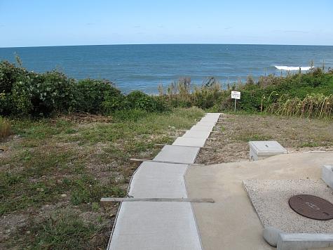 131004 鳴り石の浜004