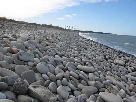 131004 鳴り石の浜012