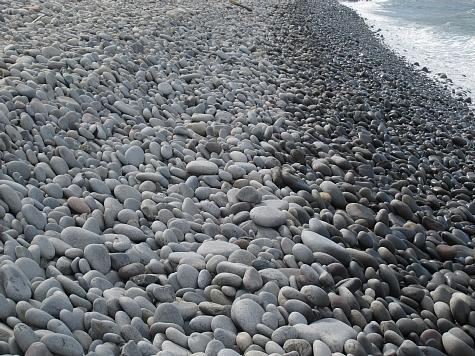 131004 鳴り石の浜016