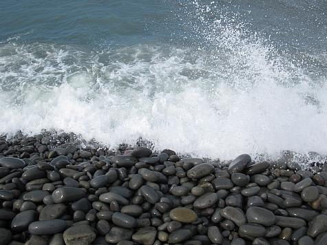 131004 鳴り石の浜018