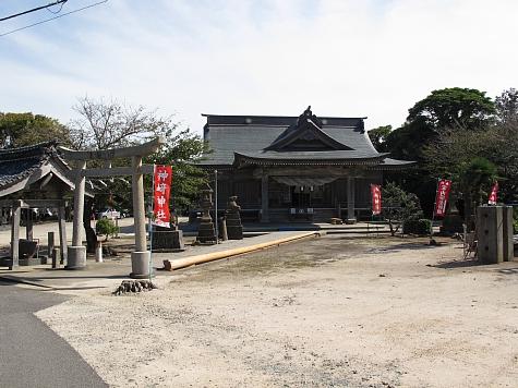 131004 神埼神社002