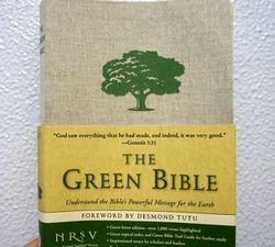 green_bible1s.jpg