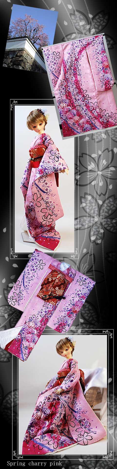 shop-ニコル菊pink2