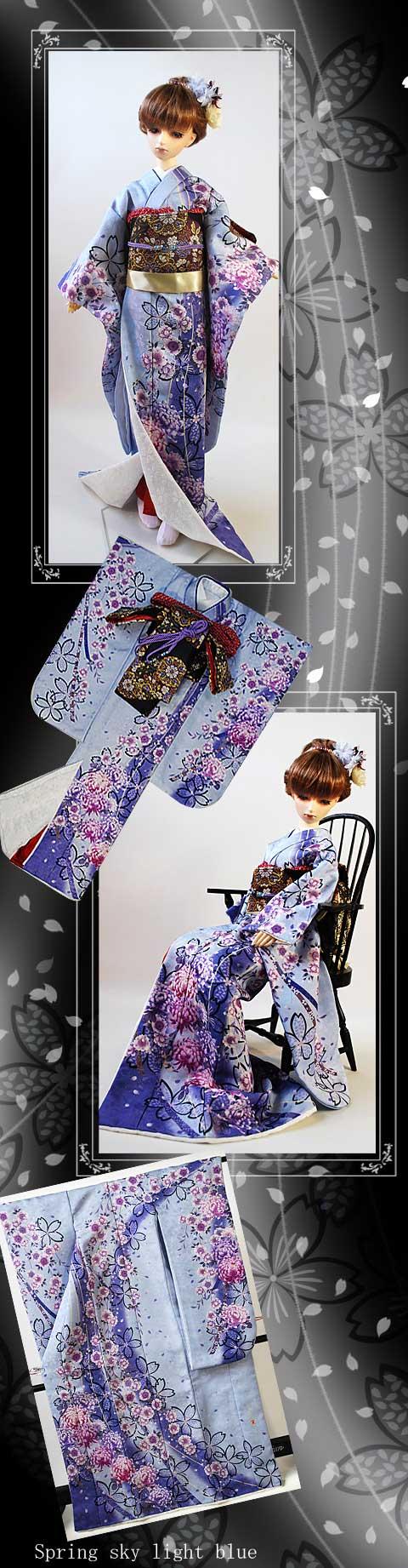 shop-ニコル菊ブルー