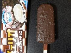 チェリオチョコ&ホワイトチョコ