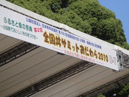 ichi82b.jpg