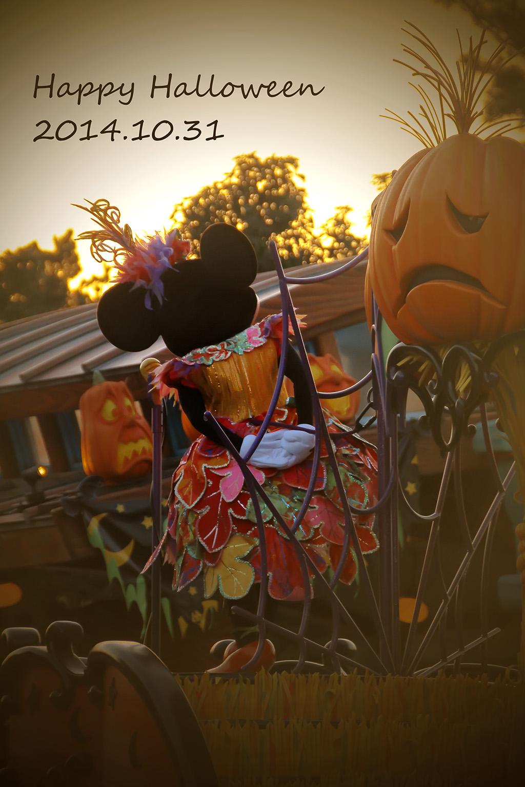 ☆~Happy Halloween~☆1