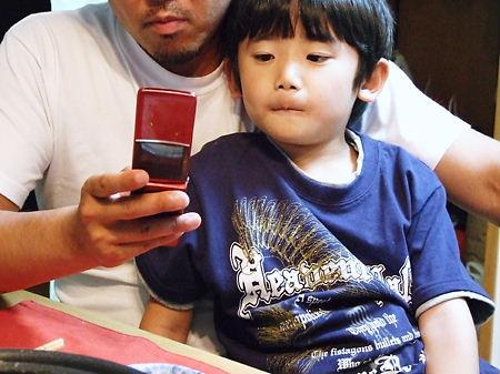 2010_05100086.jpg
