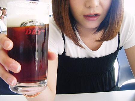 2010_05160021.jpg