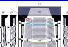120719_八王子座席