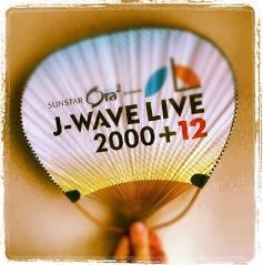 120902_j-wave live_s