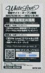 DSC_0996-1_e.jpg