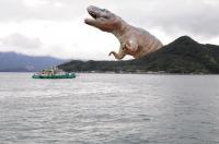 御所浦恐竜の巻_convert_20100402213315