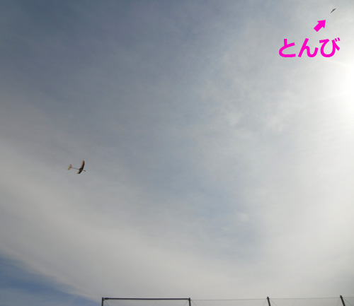 kh-16飛行中1