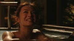 北川景子入浴画像4